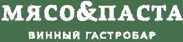 logo-restoran-belorusskaya2